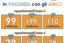 ELODEA VIAGGI / Elodea Viaggi e Servizi Turistici - Offerte e Last Minute viaggi e vacanze Low Cost !