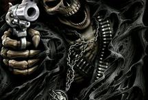Skulls&Reapers