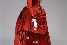 1880-1889 clothes