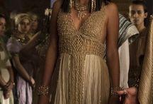 Ανθρωπιστικά, πολιτισμός: ΑΙΓΥΠΤΟΣ, EGYPT