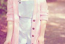 Sweet lolita simple
