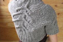 Knit & Crochet / Knitting quotes, patterns, ideas, pictures / by Deanna Martin