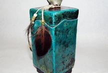 Keramik Boxen
