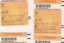 GIUSEPPE CHIARAMIDA: LA FENICE VINCE 21.000 EURO A COLPO! / STRAORDINARIO! LA PREVISIONE DEL METODO #LAFENICE HA VINTO AL PRIMO COLPO DI GIOCO CON GLI AMBI SECCHI 43-47 , 43-61 E IL TERNO SECCO 43-47-61 SU MILANO! SEGUIMI OGNI ESTRAZIONE NEL COMPLOTTO FORUM http://www.ilcomplottoforum.com/f29-giuseppe-chiaramida
