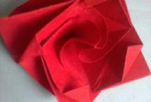 origami / aquí encontraras u na forma de pasar el rato, el origami es una forma de desestresar y relajar cuerpo y mente