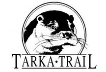 We LOVE the Tarka Trail / What we love about the Tarka Trail, the fabulous North Devon traffic-free footpath & cycleway