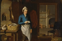 XVIII wiek