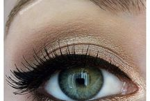 Make-Up & N