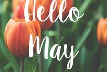 May me