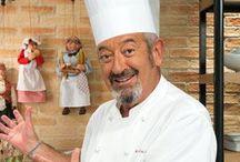 LECCIONES DE ESPANOL 2013-2014 LCLT1314