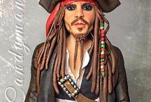 dort piráti