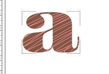 Adobe Illustrator/Photoshop