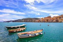La Dolce Vita / Venez découvrir nos nombreuses offres à destination de l'Italie, vous en serez conquis !