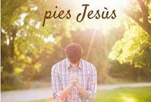 Imagenes cristianas / http://pasionporlapalabra.com/  Blog cristiano predicas meditaciones.