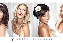 Aprille's Makeup Portfolio / Certified Makeup Artist with over 10 years of experience. Available for weddings, engagement parties, proms, sweet 16, and other special events.  www.aprillericafranca.com