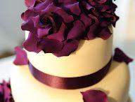 Wedding cake / weddings