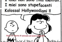 Mitica Lucy!