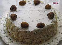 Dolci - Desserts