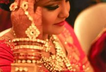 Makeup Artists in Bangalore / Our curated list of top makeup artists in Bangalore | http://weddingz.in/bridal-makeup-artists/bangalore/