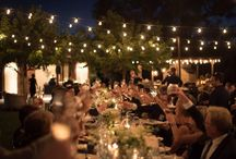 Wine Country Weddings    L'Relyea Instagram