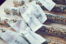 Packaging ideas / Packaging ideas for homemade gifts / by Holly Taylor