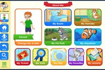 ABCmouse Reviews and Awards
