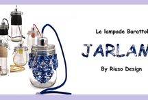 Jarlamp