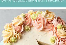 Anyu torta