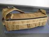 Cool Camera Bags / by Geoff Dudgeon