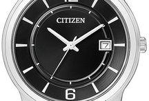 Citizen klasyka