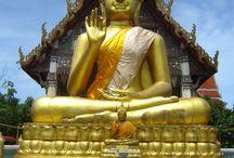 Buddha Images / Buddha Images