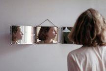 photo/mirror