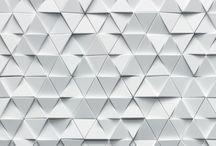 details - walls