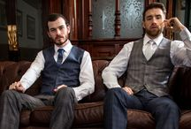 Manthropology - The Menswear Journal by Slaters / At Slaters Menswear we pride ourselves on being the leading name in suits, formal hire and men's shoes online.
