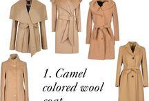 My Style: Cloths
