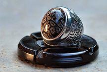 Batu cincin