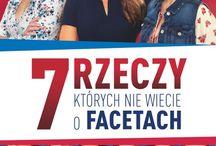 Polecane Polskie Filmy