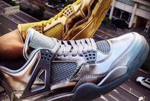 Sneaker,Shoes
