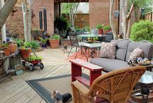 Backyard Design  / Home-Owner-Buff a home sweet home for home news, home management, home and garden tips and many more insights about home tips. Read our blog at http://home-owner-buff.com/.