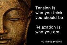 yogaandphilosophy