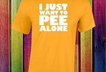 Mom Tee Shirts / mom tee shirts