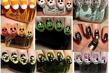 Nail.Pixiie.Net - Creative Nail Art Designs
