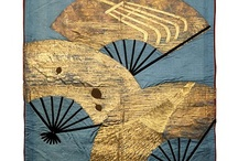 japan weave