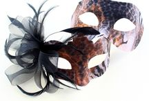 Print Masks