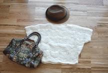 mistake / Tienda de prendas y accesorios vintage y de segunda mano.