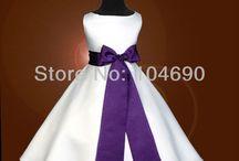 vestidos yaz