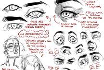 Drawingg