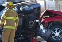 Must Consider Points Before Hiring a Personal Injury Lawyer