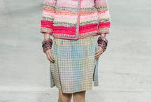 fashionweek 2014