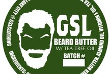 //accessories / Currently we only have beard butter available, but have future plans to expand this category. Check back for updates!
